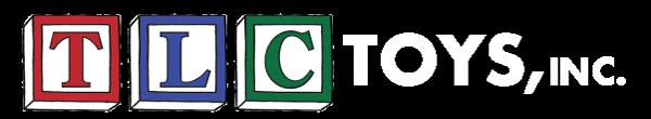 TLC Toys